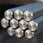 Stainless Steel 316/316L Hex Bar