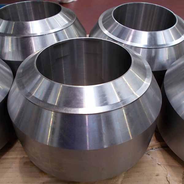 Ss olet stainless steel outlet manufacturer exporter