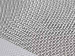Stainless Steel 304 Wiremesh Ss 304 Wire Mesh