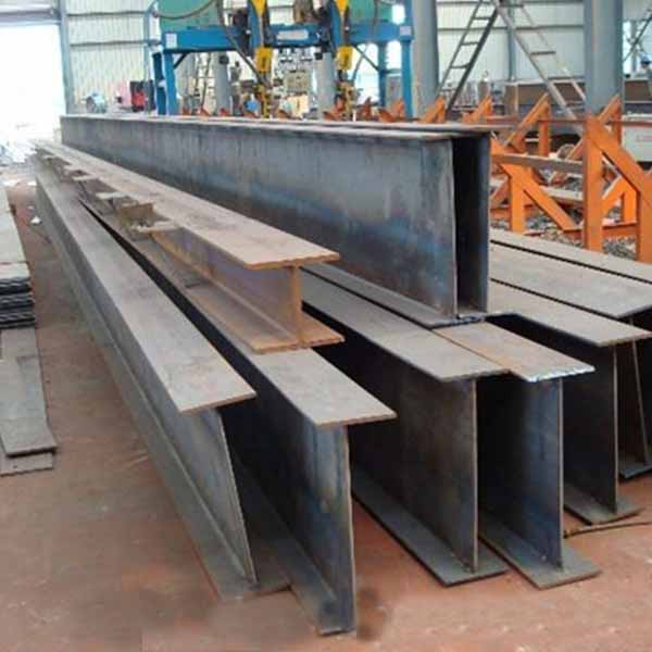 Carbon Steel AISI 1045 Beam