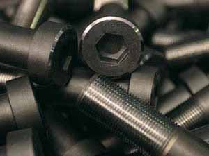 Alloy Steel GR 7 Bolt/Nut Fastener Manufacturers, Suppliers and