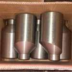 Alloy Steel Nipple Packagingg