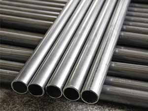 Aluminium 6061, 6082, 5083, 5086, 5052 Tube Manufacturers, Suppliers