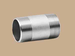 AS F11 Barrel Nipple