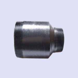 AS F11 Pipe Nipple