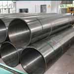 ASTM A519 Mechanical Tubing