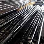 ASTM A519 Seamless Tube
