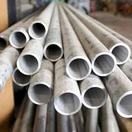 ASTM Pipes & Tubes