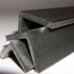 Carbon Steel A350 LF2 Angle