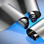 Carbon Steel Foils