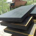 Carbon Steel Shim Sheet