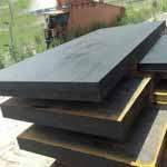 Carbon Steel Shim Sheet