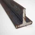 Carbon Steel T Beam