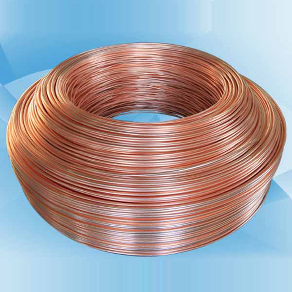 Cupro Nickel 70/30 Wire