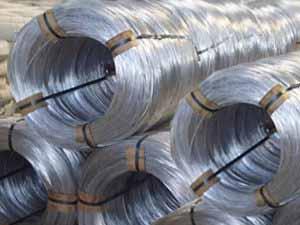 Hastelloy B2 Wire