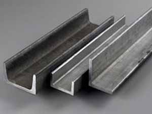 Aluminium 6061, 6082, 5083, 5086 Angle,C Channel,Beam,Chain