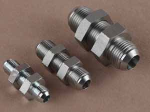 inconel 601 mal fittings