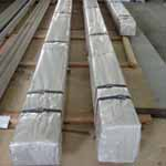 Stainless Steel Channel Packing