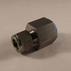 steel-tube-to-female-fittings