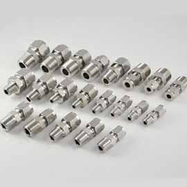 steel-tube-to-male-fittings