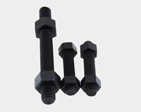 Carbon Steel Stud